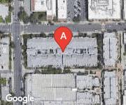 138 E. Lemon, Monrovia, CA, 91016