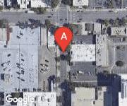 76 N Hudson Ave, Pasadena, CA, 91101