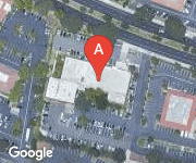 32144 Agoura Rd, Westlake Village, CA, 91361