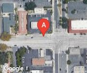 7 W. Foothill Blvd, Arcadia, CA, 91006
