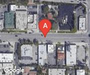 10628 Riverside Drive, Toluca Lake, CA, 91602
