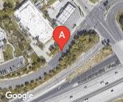 24103 Ventura Blvd., Calabasas, CA, 91302