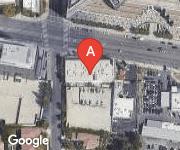 15840 Ventura Blvd, Encino, CA, 91436