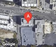 16260 Ventura Blvd, Encino, CA, 91436