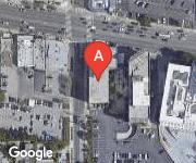 16550 Ventura Blvd, Encino, CA, 91436
