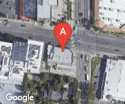 16500 Ventura Blvd, Encino, CA, 91436