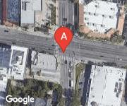 16500 Ventura Blvd., Encino, CA, 91436