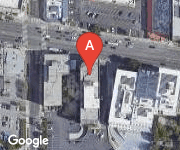 16542 Ventura Blvd, Encino, CA, 91436