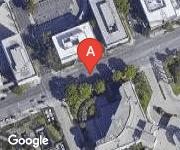 2625 W Alameda Ave, Burbank, CA, 91505