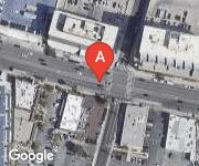 16651 Ventura Blvd #714, Encino, CA, 91436
