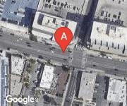 16661 Ventura Blvd, Encino, CA, 91436