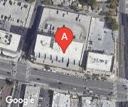 16633 Ventura Blvd, Encino, CA, 91436