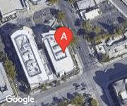 201 S Buena Vista St, Burbank, CA, 91505
