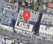 16661 Ventura Blvd #824, Encino, CA, 91436