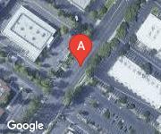 141 Triunfo Road, Westlake Village, CA, 91361