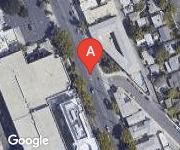 191 S Buena Vista Street, Burbank, CA, 91505
