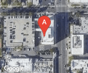 4955 Van Nuys Boulevard, Sherman Oaks, CA, 91403