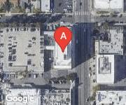 4955 Van Nuys Blvd, Sherman Oaks, CA, 91403