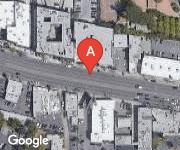 17547 Ventura Blvd, Encino, CA, 91316