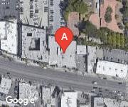 17525 Ventura Blvd, Encino, CA, 91316