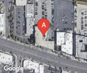 17609 Ventura Blvd, Encino, CA, 91316
