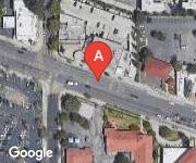17777 Ventura Blvd., Encino, CA, 91316