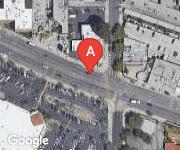 17815 Ventura Blvd, Encino, CA, 91316