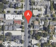 1007 N Lake Ave, Pasadena, CA, 91104