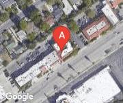 23123-23129 Ventura Blvd, Woodland Hills, CA, 91364