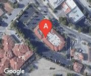 3180 Willow Lane, Westlake Village, CA, 91361