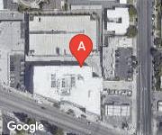 18131 Ventura Boulevard