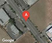 4240 Hallmark Parkway, San Bernardino, CA, 92407