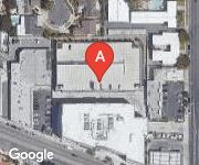 18133 Ventura Blvd, Tarzana, CA, 91356