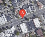 4020 W. Magnolia Blvd., Burbank, CA, 91506
