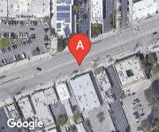 22634 Ventura Vlvd, Woodland Hills, CA, 91364