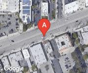 22634 VENTURA BLVD., Woodland Hills, CA, 91364