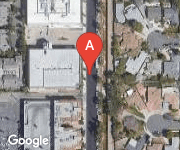 5411 Etiwanda Ave.
