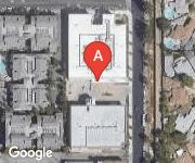 5411 Etiwanda Ave, Tarzana, CA, 91356