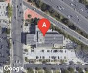 5400 Balboa Blvd, Encino, CA, 91316