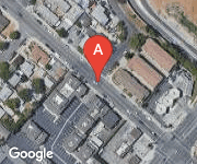905 S. Lake St., Burbank, CA, 91502