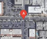 18372 Clark Street, Tarzana, CA, 91356