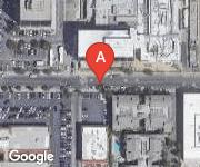 18344 Clark Street, Tarzana, CA, 91356