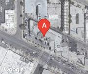 18645-18663 Ventura Blvd