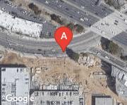 18370 Burbank Blvd., Tarzana, CA, 91356