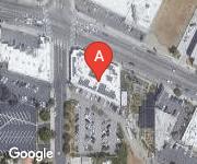 18840-18850 Ventura Blvd