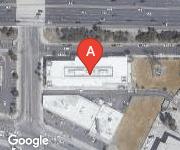 5620 Wilbur Avenue, Tarzana, CA, 91356