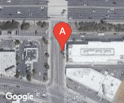 5620 Wilbur Avenue