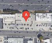 19201-19233 Ventura Blvd