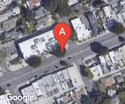 2211 W. Magnolia Blvd., Burbank, CA, 91506