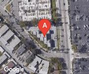 2651 South C Street, Oxnard, CA, 93033